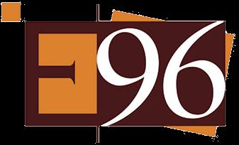 Emporio 96